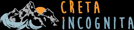 Creta Incognita
